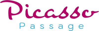 PicassoPassage - overdekt winkelen in Capelle Schollevaar