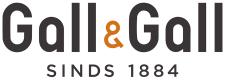 Gall & Gall