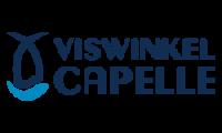 Viswinkel Capelle