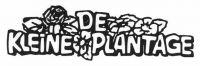 De Kleine Plantage